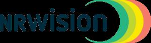 nrwision logo dunkleschrift 300x86 - Eintrag vom 16.05.2020