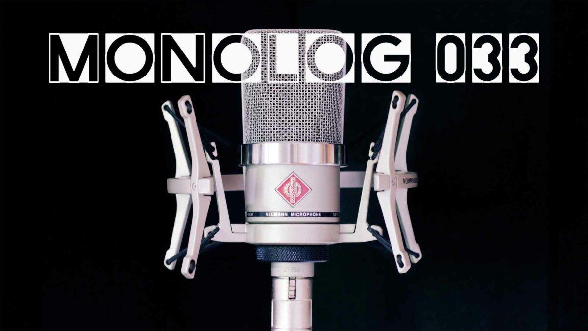 Monolog 033 1200x675 - Monolog-033 Überkandidelt, Extravagant