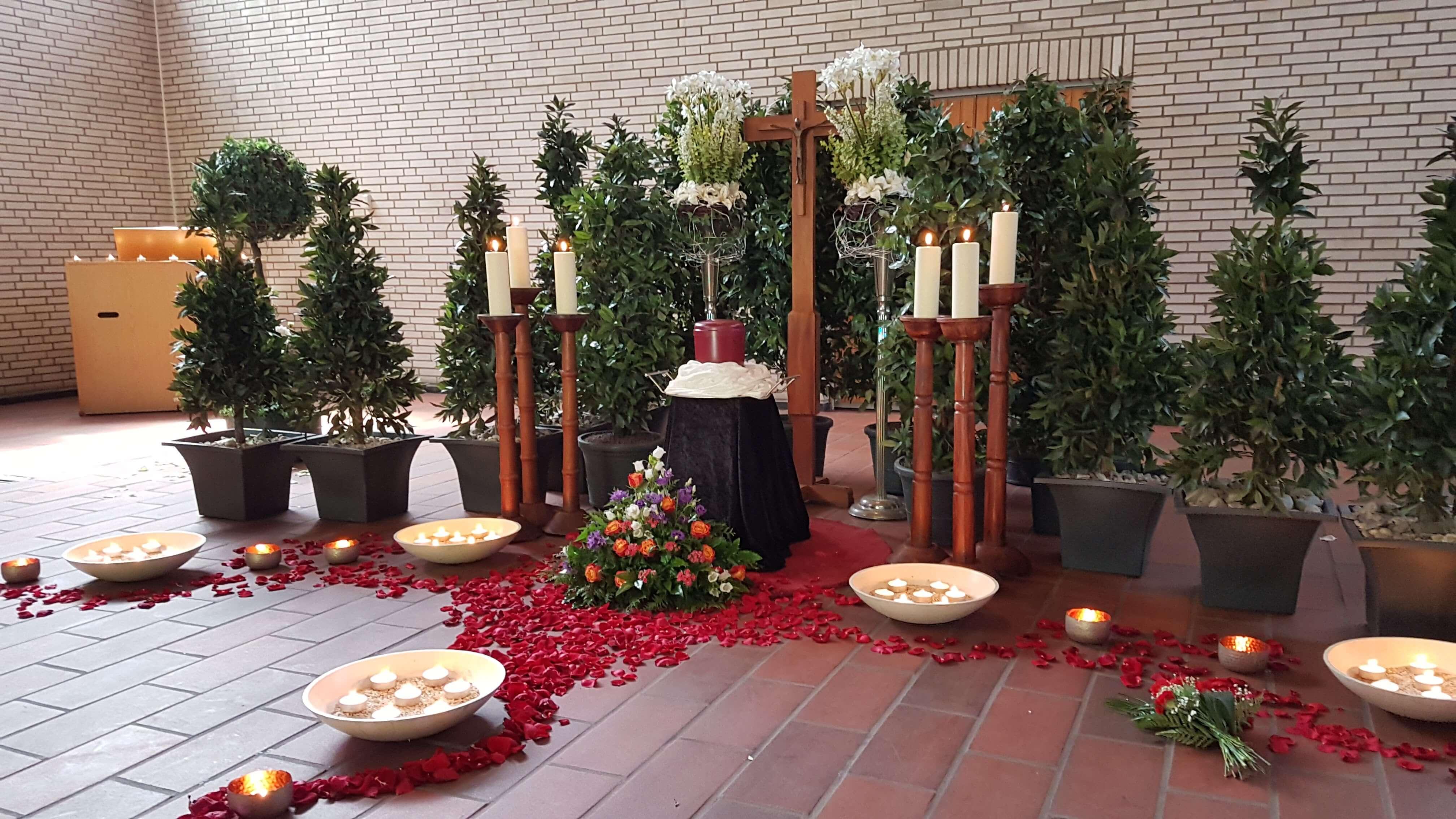 20180517 135635 - Wie war die Beerdigung für mich?