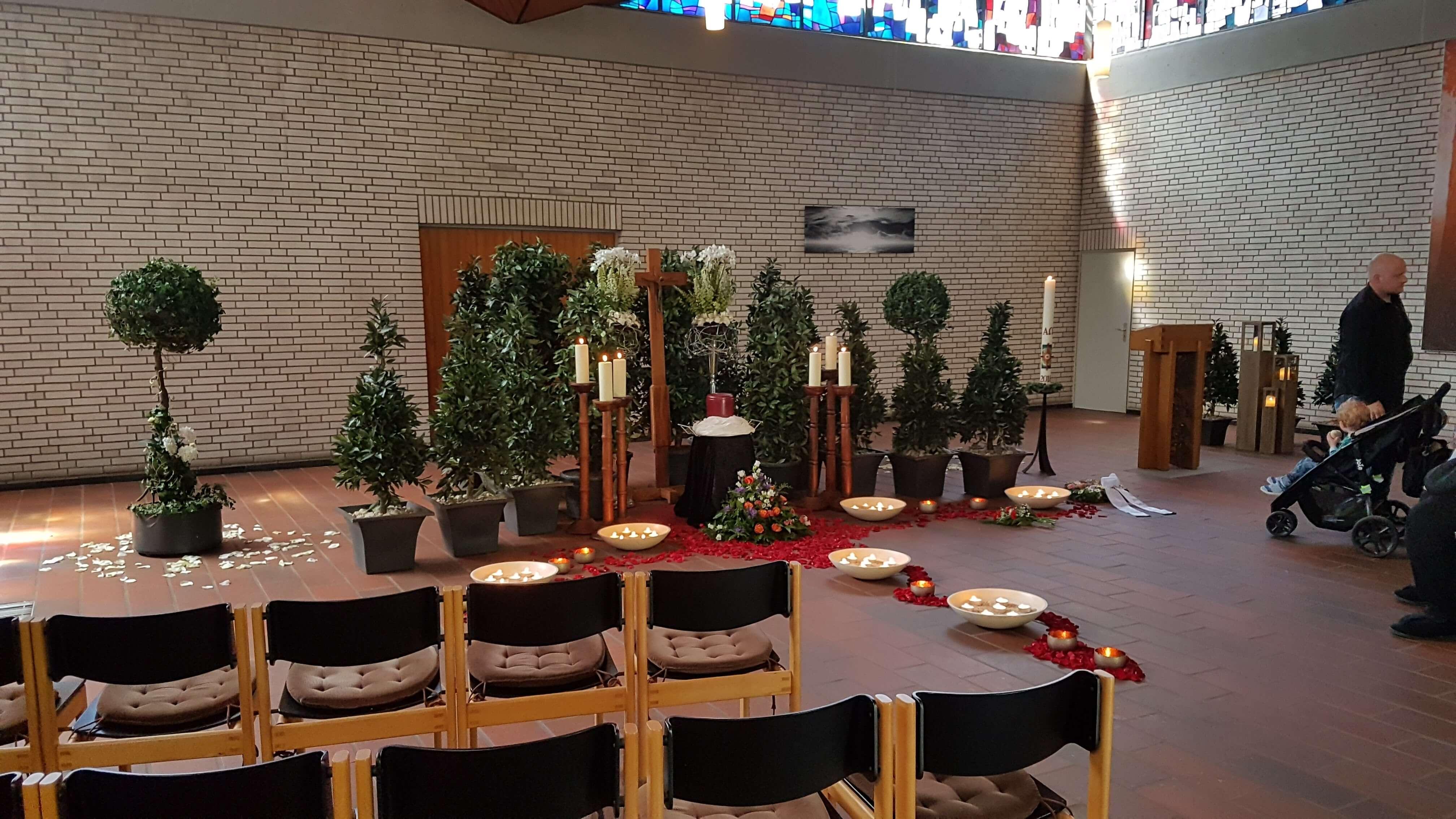 20180517 135739 - Wie war die Beerdigung für mich?