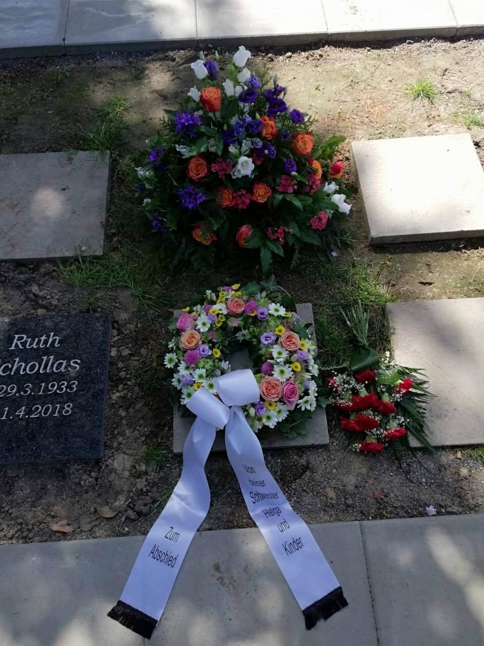 IMG 20180517 WA0014 - Wie war die Beerdigung für mich?