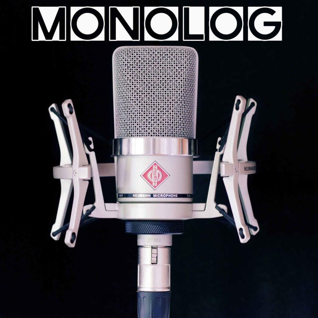Monologgross Neu 1024x1024 - Der Mediale ZUSAMMENSCHLUSS!