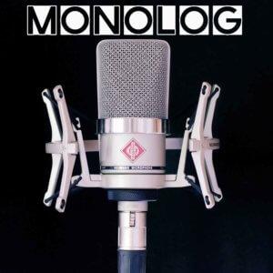 Monologgross Neu 300x300 - Der Mediale ZUSAMMENSCHLUSS!