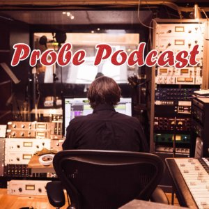 Probe PodCastgross Neu 300x300 - LautFunk