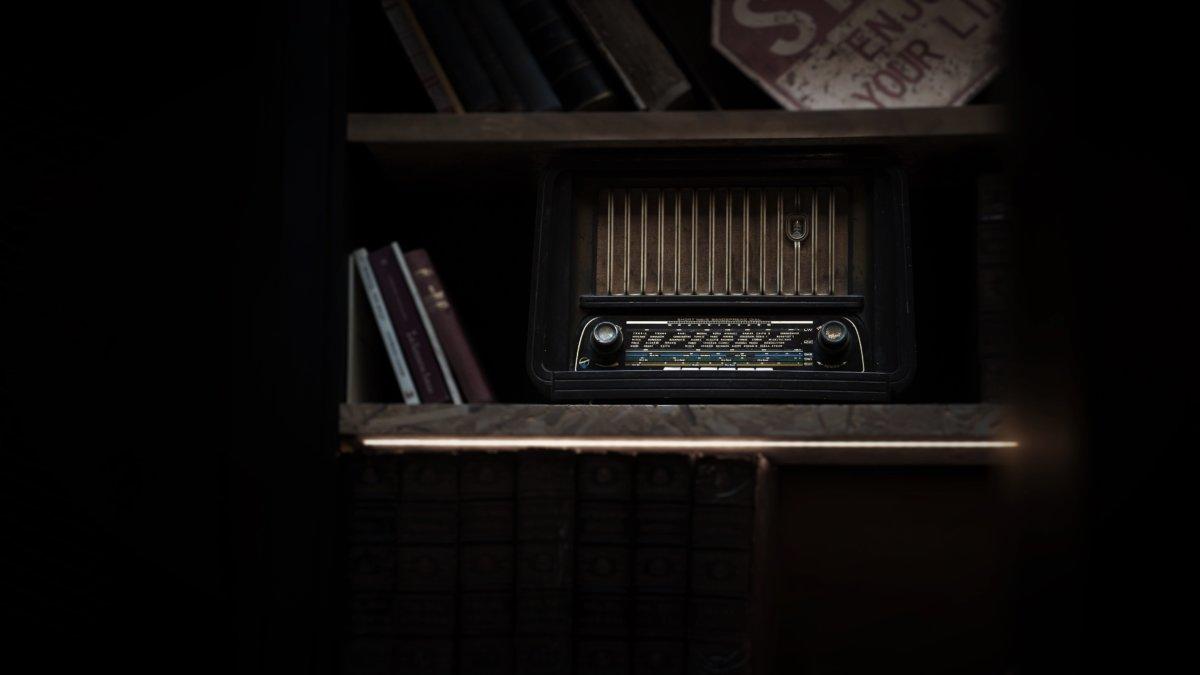 Altes Radio 1200x675 - 404 Fehler