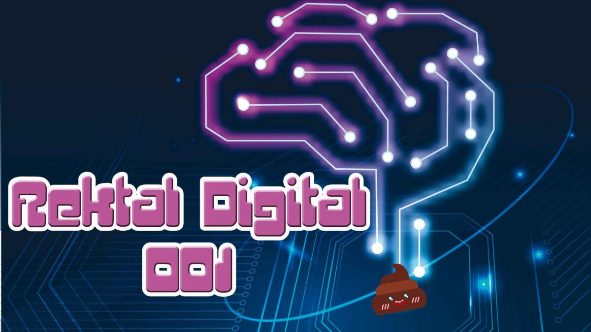 Rektal digital-001 Der Hype um die Serie Squid Game